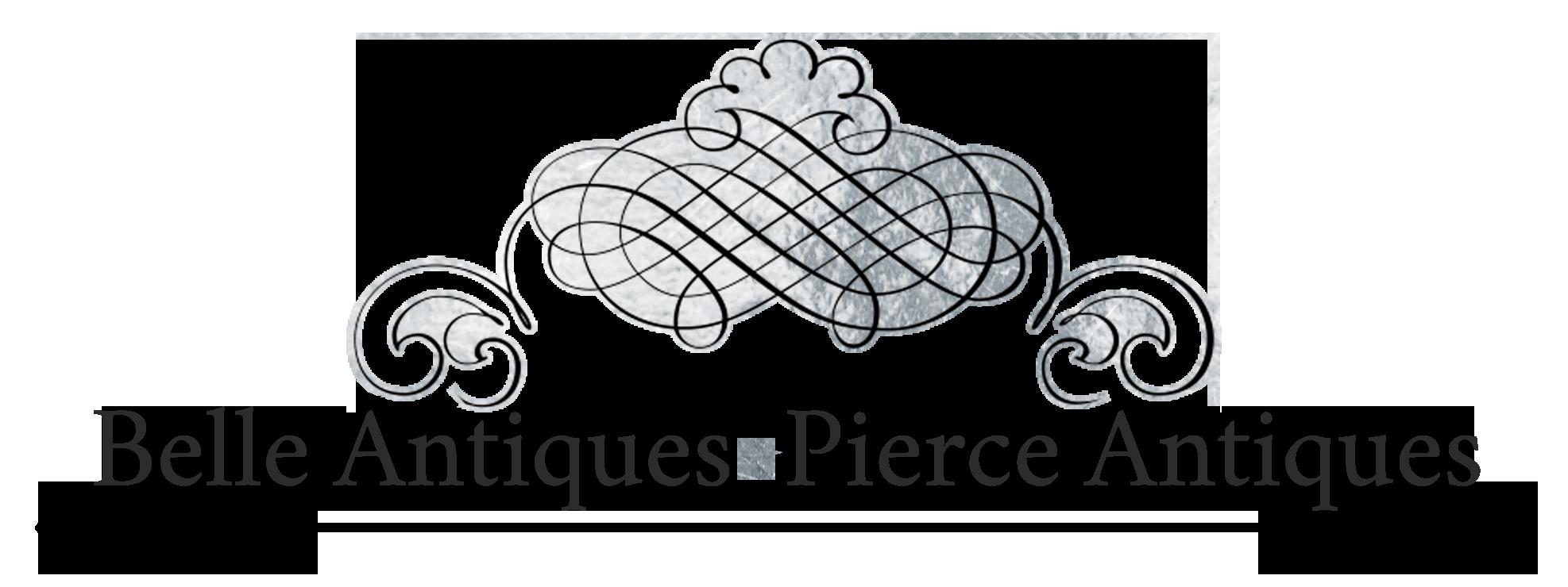 Belle~Pierce Antiques